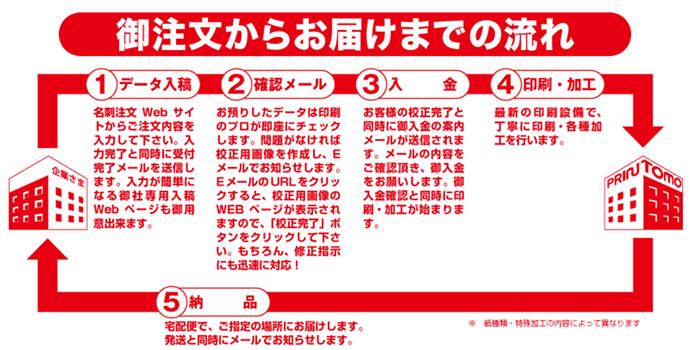 name_04.jpg
